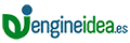 Engineidea