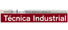 Revista Técnica Industrial